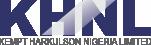 Kempt Harkulson Nigeria Limited